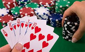 Chestny`e onlai`n kazino