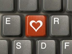 znakomstva v internete stat`i